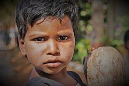 Aseem – en musikal om menneskehandel
