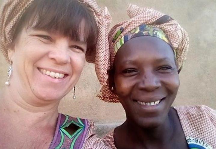 Godt nytt år i Mali?