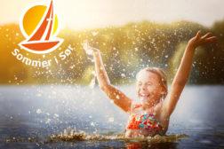 Sommer i Sør fra 09. juli