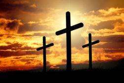 Ny samtale om den trygge troen