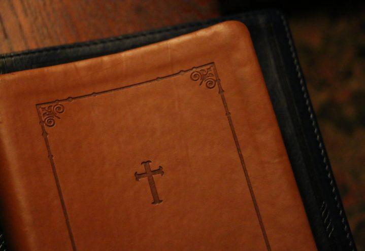 Gudstjeneste 14.februar